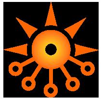 logo-gd_09.png