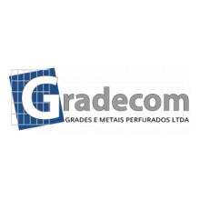 Logo GRADECOM